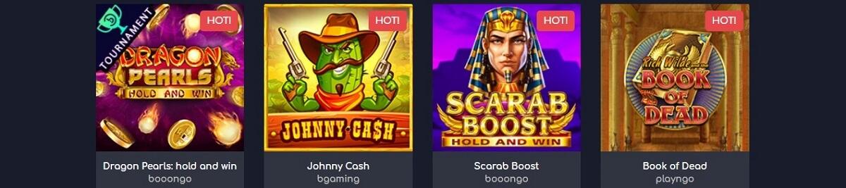 wildtornado online slots