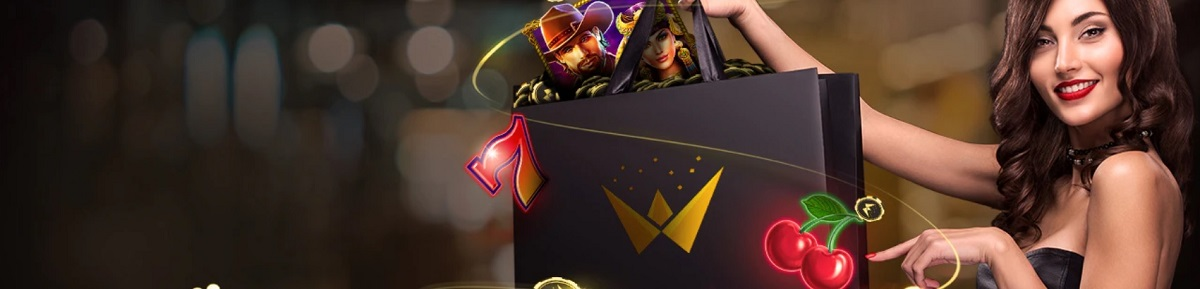 picture from winfest casino bonus page