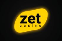 zetcasino casino