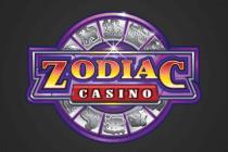 Zodiac Casino Review